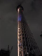20101013_03a
